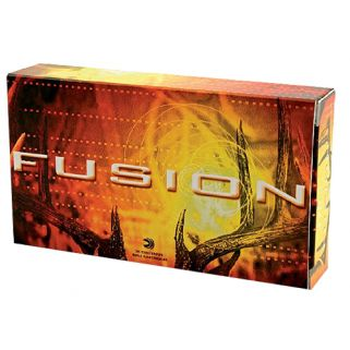 FED F6555FS1 6.5X55 140 FUS 20/10