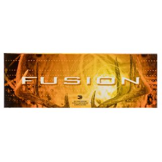 FED F7WSMFS1 7MMWSM 150 FUS 20/10