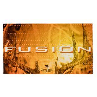 FED F308FS2 308 165 FUS 20/10
