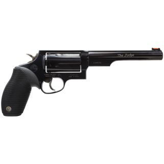 "Taurus 45/410 Judge 45 Colt/410 Gauge 6.5"" Barrel 5Rd 2441061T"