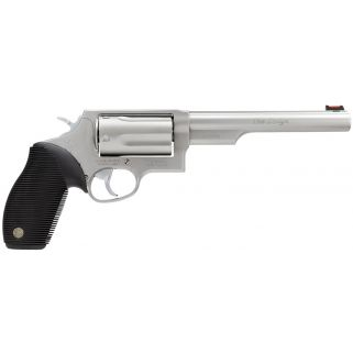 "Taurus 45/410 Judge 45 Colt/410 Gauge 6.5"" Barrel 5Rd  2441069T"