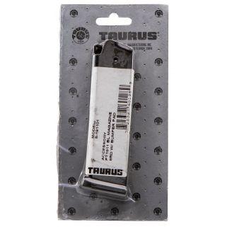 Taurus 1911 45ACP Magazine 8Rd Blued 5191101