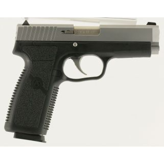 KAHR CT9093N CT9 9MM 3.96 FNS