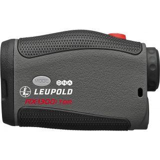 Leupold RX-1300i TBR w/DNA Laser Rangefinder 174555