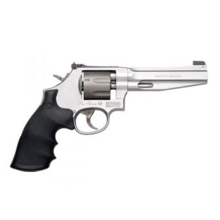 """Smith & Wesson 986 Performance Center 9mm 5"""" Barrel 7Rd 178055"""