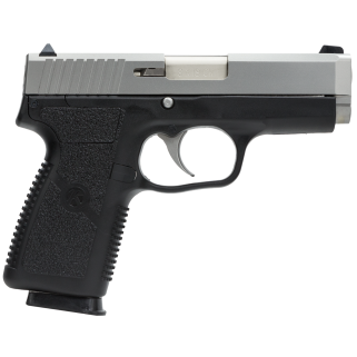 "Kahr CW9 9mm 3.5"" Barrel 7+1  *CA* CW9093"