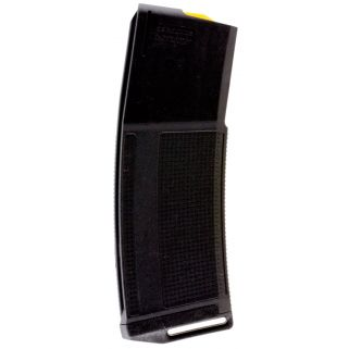 Daniel Defense 223 Remington/5.56NATO Magazine 32Rd Black 16539006