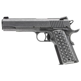 """Sig Sauer 1911 'We The People' 45ACP 5"""" 1911T-45-WTP"""