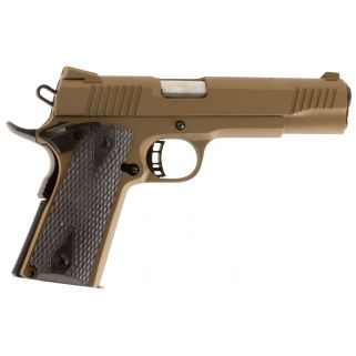 CIT C9MMCS148H00 1911-A1 3 BURNT BRONZ 9MM
