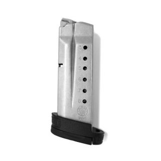 S&W M&P Shield 9mm Magazine 8 Rd 19936