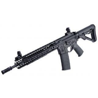 SPIKE STR5525-M2D CRUSADR RFL 556 14.5