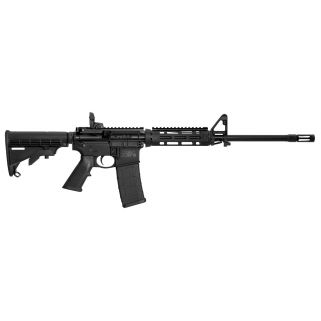"S&W M&P15X 223 Remington/5.56NATO 16"" Barrel 30+1 11535"