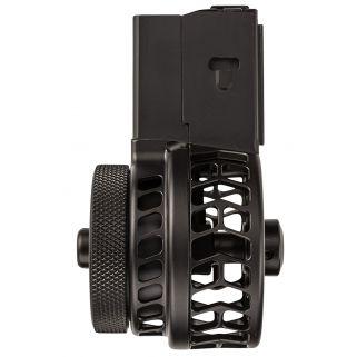 XPROD X25-MCH-BLK AR 308 CHEVRON 50RD