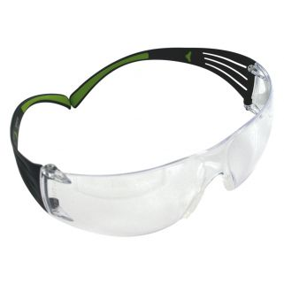 PEL SF400PC8 EYE PROTECTION CLEAR