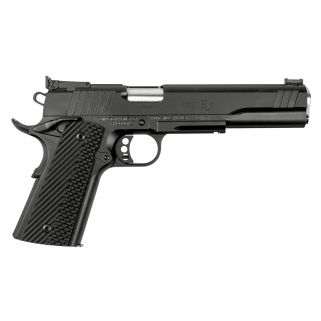 "Remington 1911 R1 Hunter 10mm 6"" Barrel 8+1 2 Mags 96679"