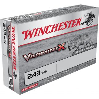 WIN X243PLF 243 55 VRMT 20/10