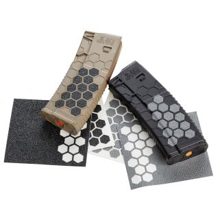HEX HXGTGRY GRAY GRIP TAPE