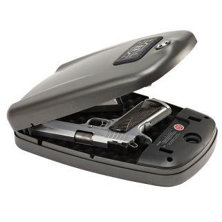 Hornady Rapid Safe 2700KP X-Large RFID 98172