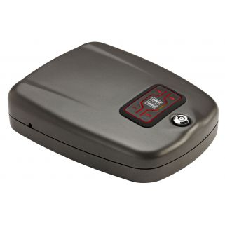 Hornady Rapid Safe 2600KP Large RFID 98177