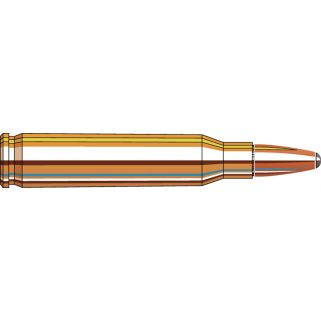 Hornady Black 5.56NATO 75 Grain HD SBR 20 Round Box 81296
