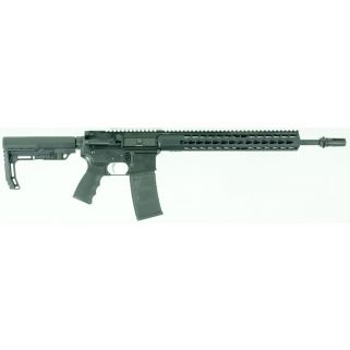 "Bushmaster Minimalist SD 300 Blackout 16"" Barrel 30+1 90924"