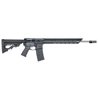 "Mossberg MMR PRO 223 Remington/5.56NATO 18"" Barrel 30+1 65080"