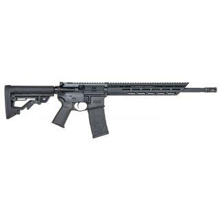 """Mossberg MMR Tactical 223 Remington/5.56NATO 16"""" Barrel 30+1 65081"""