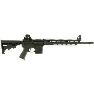 "Mossberg MMR Carbine 223 Remington/5.56NATO 16"" Barrel 30+1 65078"