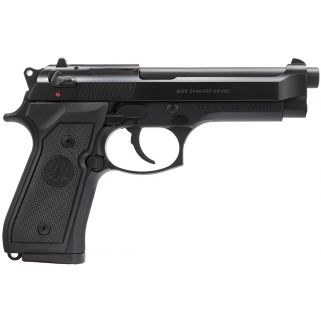"Beretta M9 9mm 4.9"" Barrel 10+1 *CA* J9SM9A0CA"