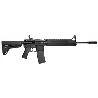 "S&W M&P15 223 Remington/5.56NATO 16"" Barrel 30+1 11512"