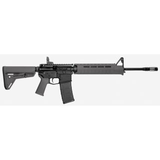 "S&W M&P15 223Rem/5.56NATO 16"" Barrel 30+1 11553"