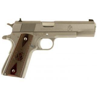 """Springfield Armory 1911 45ACP 5"""" 7+1 *CA* PB9151LCA"""
