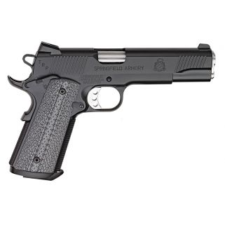 "Springfield Armory 1911 Tactical Respoonse Pistol 45ACP 5"" Barrel 7+1 *CA Compliant* PC9108LCA"
