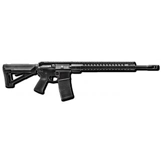 "FN FN15 Designated Marksman Rifle II 223 Remington/5.56NATO 18"" Barrel 30+1 Black 36310-01"
