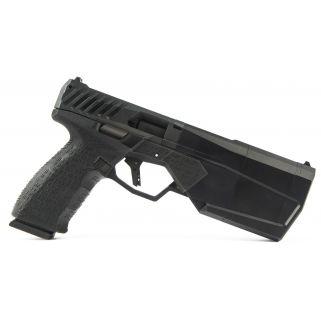 SILENCERCO SU2258 MAXIM 9MM 1OF2 **GUN**