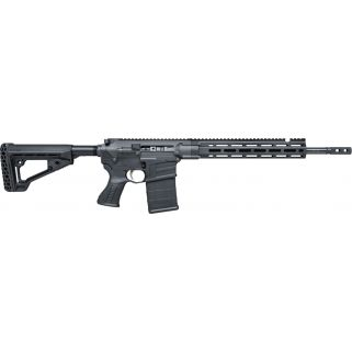 "Savage MSR 10 Hunter 6.5 Creedmoor 18"" Barrel 20+1 Black 22903"