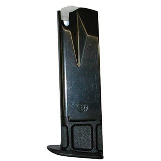 Smith & Wesson M&P 9mm Magazine 17Rd 194400000