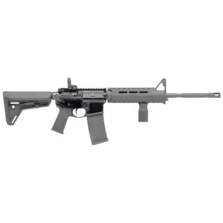 "Colt 5.56NATO 16.1"" Barrel 30+1 LE6920MPS-B"