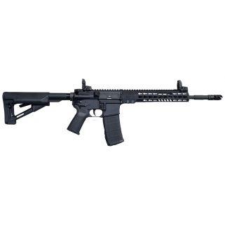 ARML M15TAC14 M15 TACT 5.56 14.5