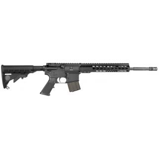 ARML M15LTC16CO M15 LT CAR 5.56 16 *CO