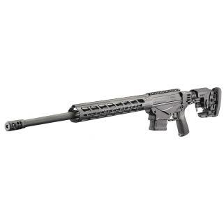"Ruger Precision Rifle 6mm Creedmoor 24"" Barrel 10+1 18016"