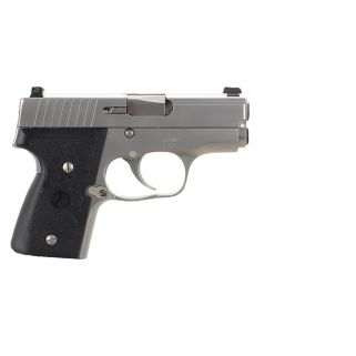 KAHR M9093N MK9 9MM 3IN 6RD SS NS