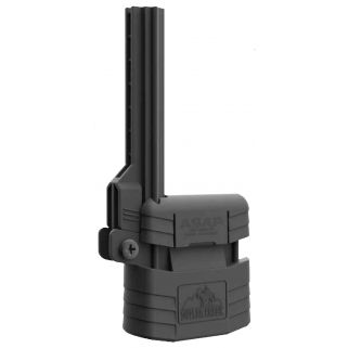 BTLR BCAAR15ML ASAP MAG LOADER AR15