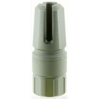 AAC 64743 BO/FH 9MM MP5 3LUG MNT