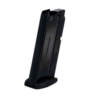 Walther PPS M2 9mm Magazine 6Rd 2807785