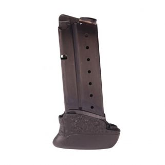 Walther PPS M2 9mm Magazine 8Rd 2807807