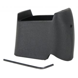 PAC 03851 MAG SLEEVES G26 FOR G17 MAGS