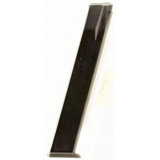 PRO SPRA9 MAG XDM 45ACP 25RD STEEL