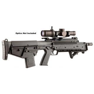 "Kel-Tec RDB 223 Remington/5.56NATO 17.4"" Barrel 20+1 Black RDBBLK"