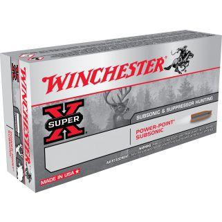 WIN X308SUBX SUB 308 185EXPHP 20/10
